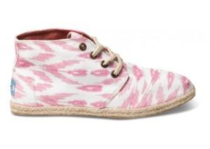 w-pink-ikat-desert-botas-s-sp13