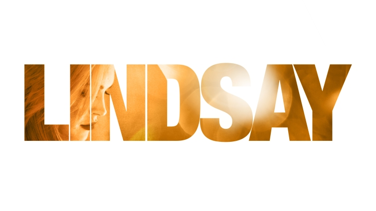 Lindsay_Lohan_Show_Logo
