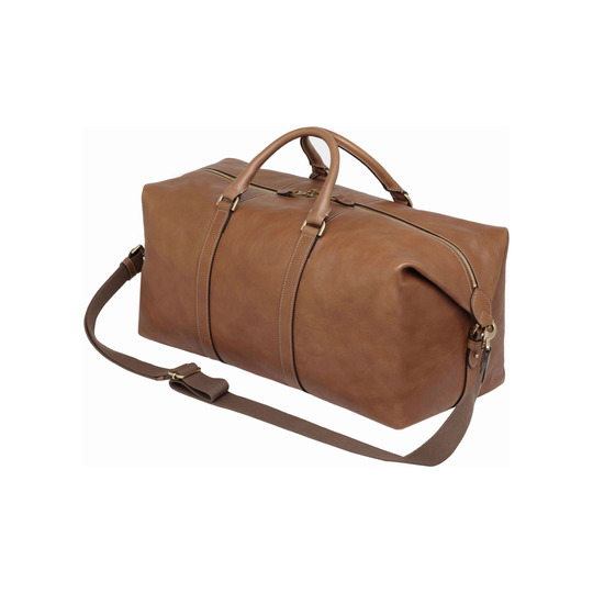 Mulberry_Duffle