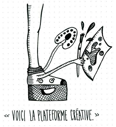 plateforme_400