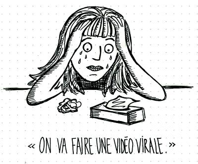 virale_400