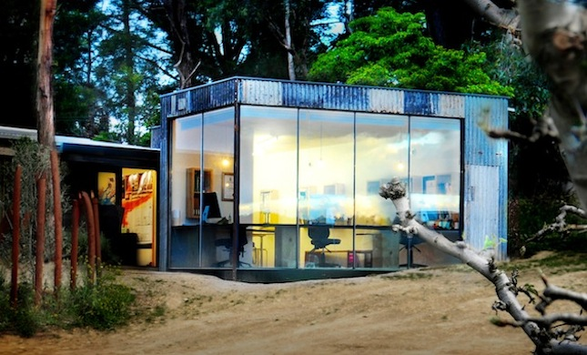 Branch-Studio-Architects-Shipping-Container-Studio-Office-1