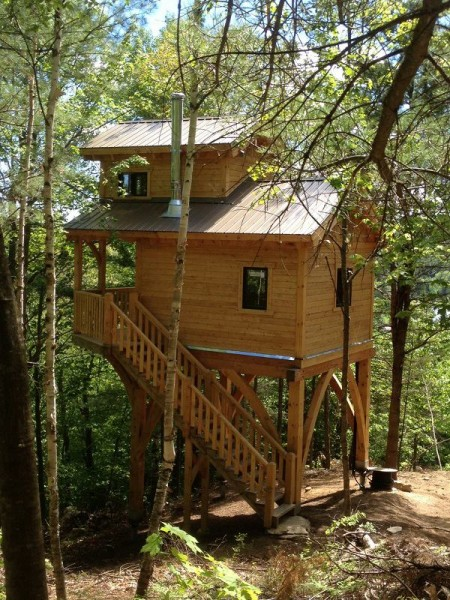 most-awesome-tiny-house-450x600