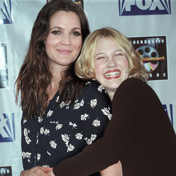 Celebrities-Posing-with-Their-Younger-Selves-02